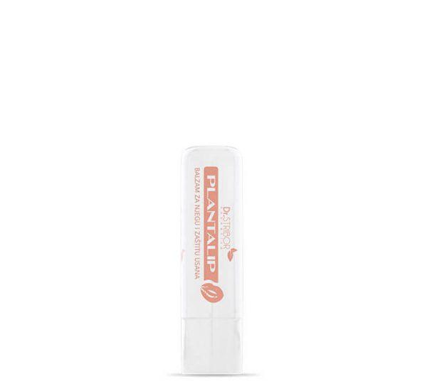 Plantalip - Balzam za njegu i zaštitu usana