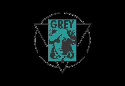 Grey anatomska obuča