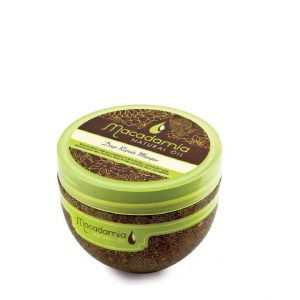 Macadamia Natural Oil Deep Repair Masque - 236 ml
