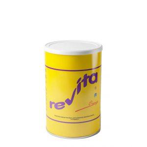 REVITA Orange 200 g, 454 g, 1000 g