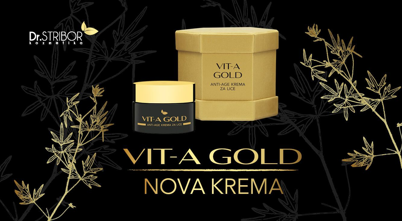 Vit-A gold