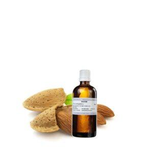 AROMARA Badem bazno ulje