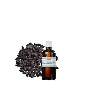AROMARA Crni Kim bazno ulje