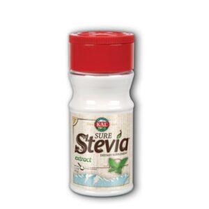 KAL Stevia