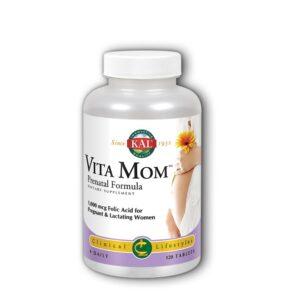 KAL Vita Mom