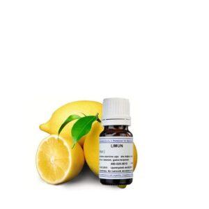 AROMARA Limun eterično ulje