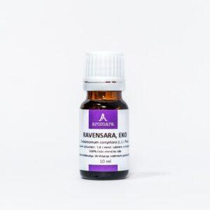 AROMARA Ravensara eterično ulje