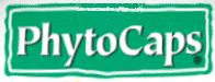 PhytoCaps